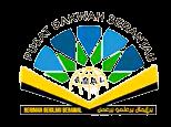 Pusat Dakwah Serantau : Brand Short Description Type Here.