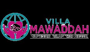 Villa Mawaddah : Brand Short Description Type Here.