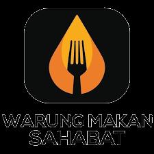 Warung Makan Sahabat : Brand Short Description Type Here.